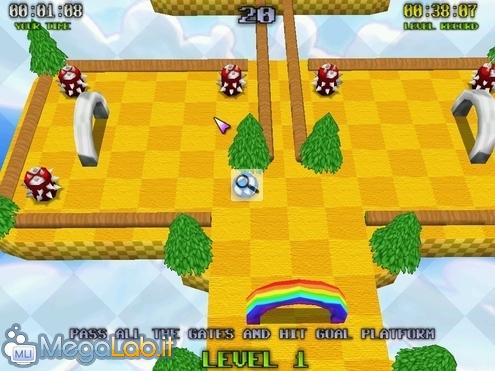 Game25.jpg