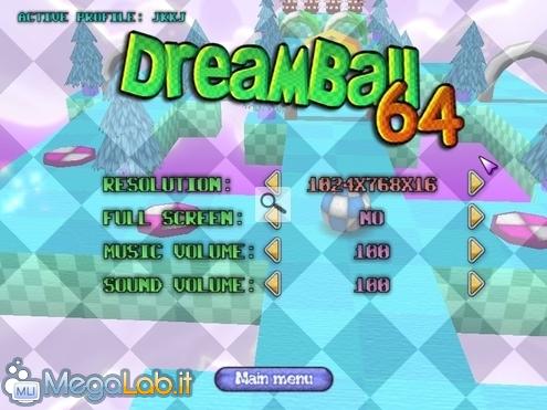 Game24.jpg