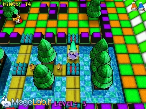 Game23.jpg
