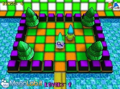Game21.jpg