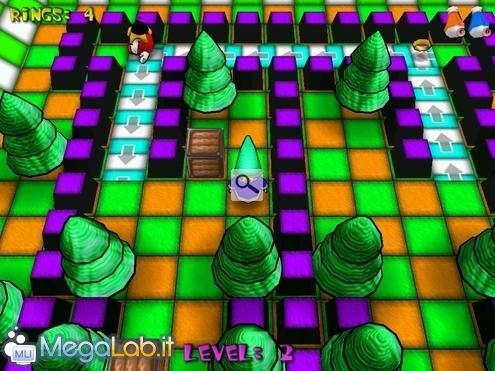 Game22.jpg