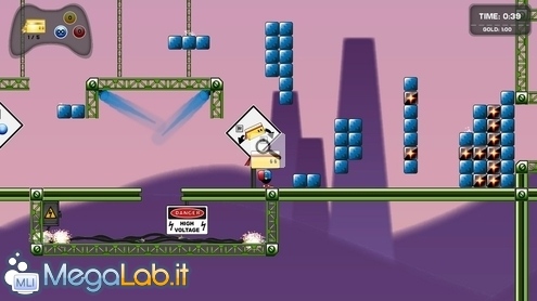 Game6.jpg