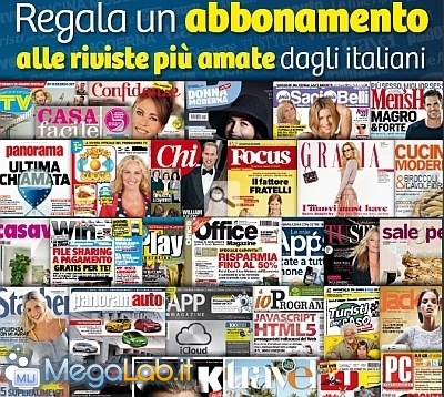 CheRegalo-Abbonamenti.jpg