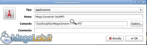 Selezione_002.png