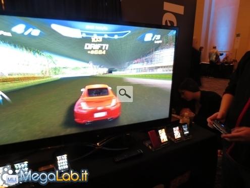 Lenovo game.JPG