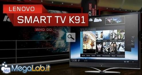 Lenovo-smart-TV-k91-ces-2012.jpg