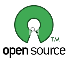 220px-open source.svg.png
