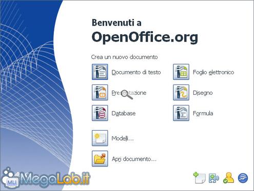 Openoffice-org-9.jpg