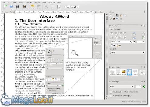 Koffice.jpg