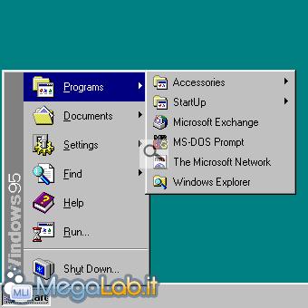Windows-95-Start-Button.png