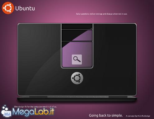 Ubuntultra2.png