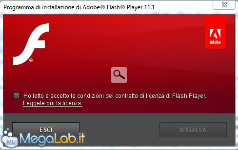 Flashpl11.1.PNG