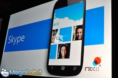 Skype-Windows-phone.jpg