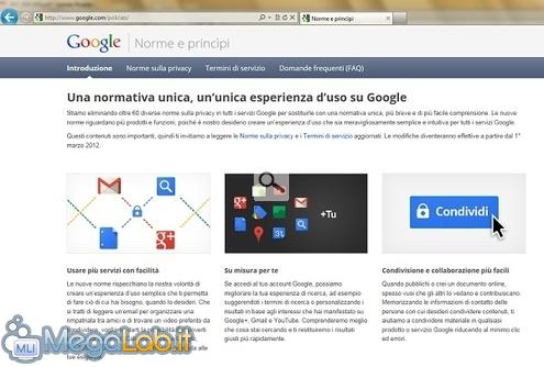 Normativa_Google.jpg