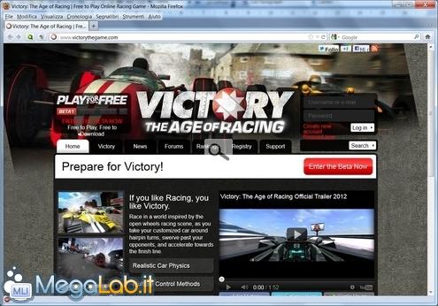 Victory2.jpg