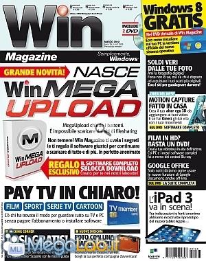 Win-Magazine-163.jpg