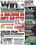 Win-Magazine-161-small.jpg