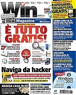 Win-Magazine-162-small.jpg