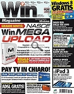 Win-Magazine-163-small.jpg