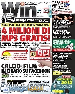 Win-Magazine-161.jpg