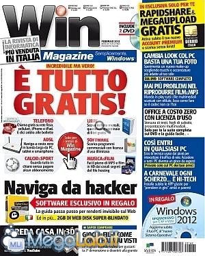 Win-Magazine-162.jpg