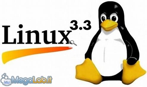Linux3.3.jpg