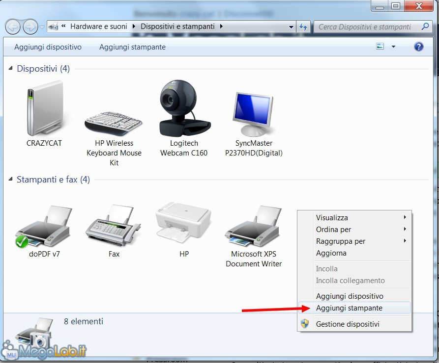 hgst hard drive how to recover data when forgotten password