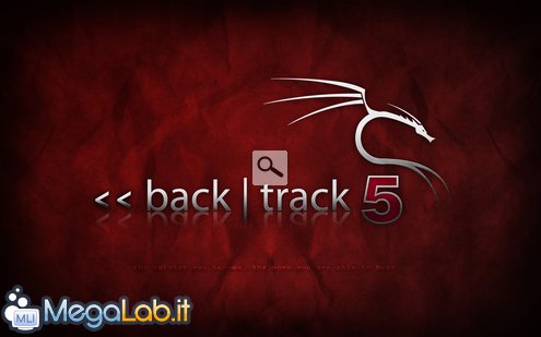 Backtrack_5.jpg