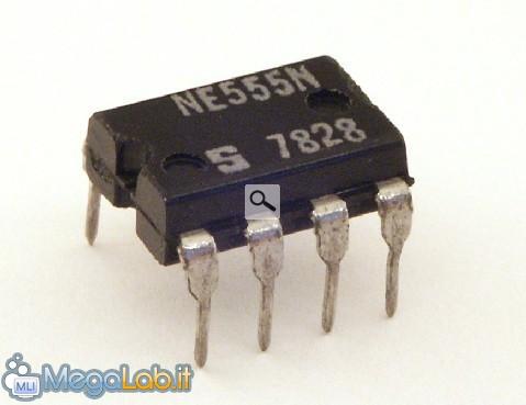 NE555N.JPG