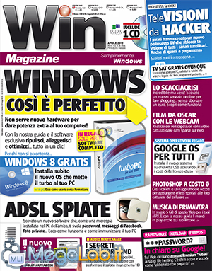 Win-Magazine-164.jpg