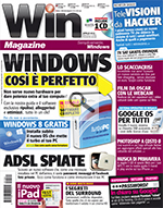 Win-Magazine-164-small.jpg