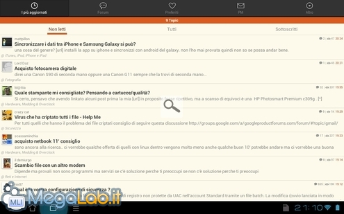 Screenshot_2012-04-13-21-10-02.jpg