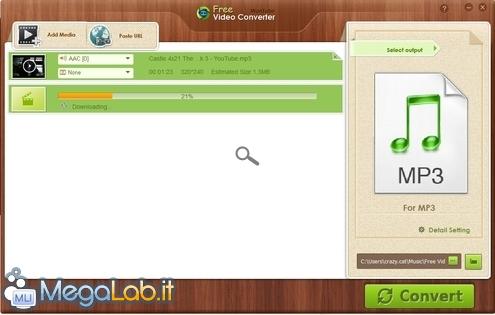Convert3.jpg