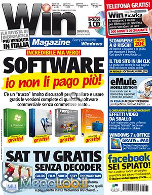 Win-Magazine-165.jpg
