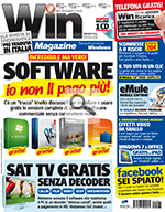 Win-Magazine-165-small.jpg