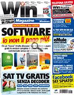 Win-Magazine-165-small.jpg