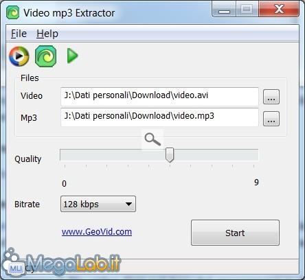 Videomp31.jpg