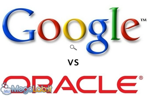 Google-vs-Oracle.jpeg