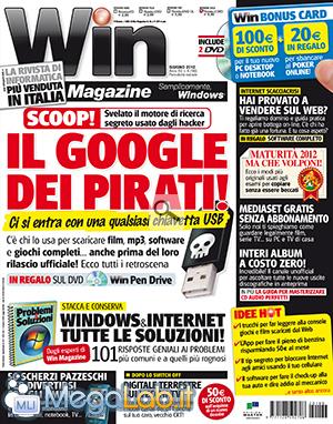 Win-Magazine-166.jpg