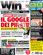 Win-Magazine-166-small.jpg
