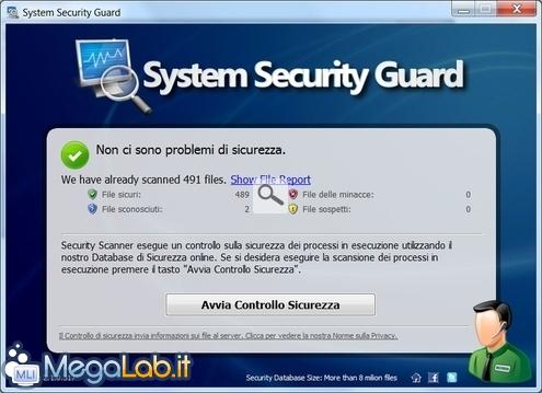 System2.jpg