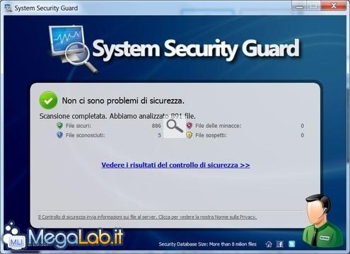 System3.jpg