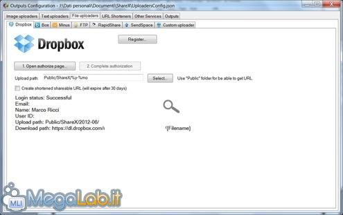 Sharex3.jpg