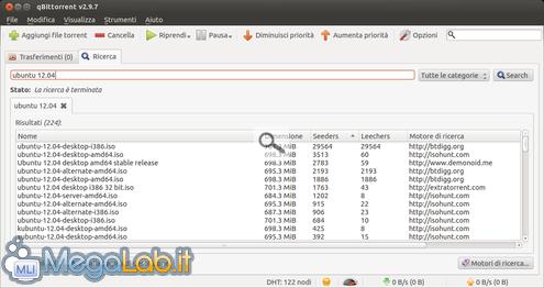 SchermataTorrent.png