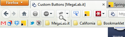 CustomButtons_3.png