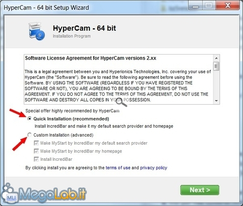 Hyper1.jpg