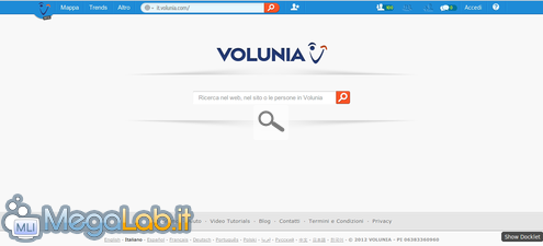 Volunia.png