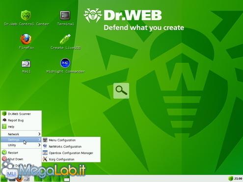 Drweb5.jpg