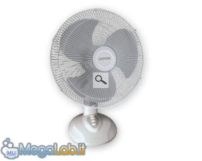Ventilatore.jpg