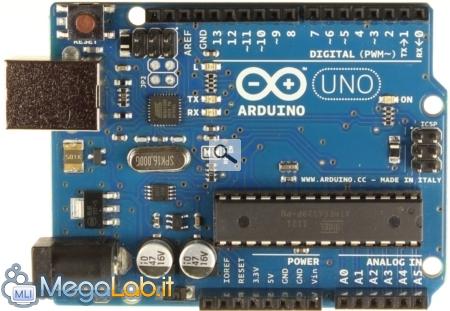 ArduinoUno.jpg